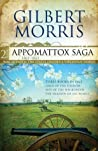 Appomattox Saga Collection 2 (Appomattox Saga #4-6 )
