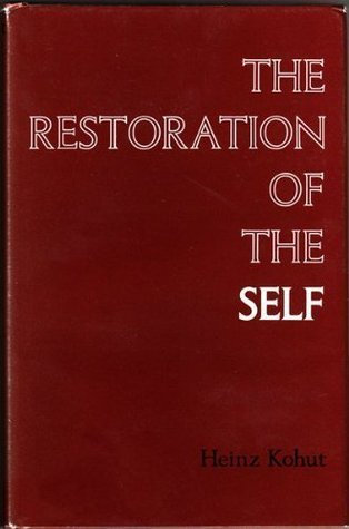 The-Restoration-of-the-Self