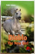 Diablo: The New Girl