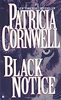 Black Notice (Kay Scarpetta, #10)