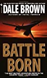 Battle Born (Patrick McLanahan, #8)