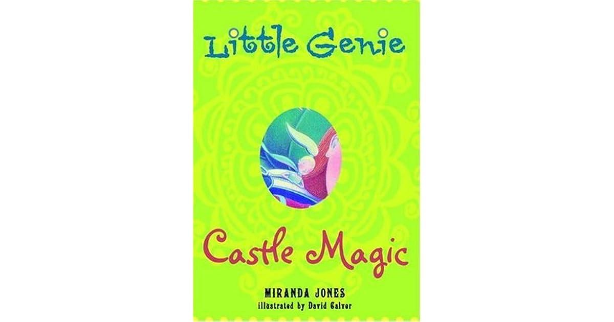 Castle Genie - Edenvale - Gauteng