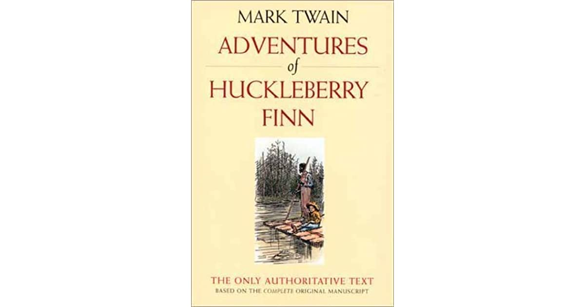 "the hypocrisy of society in the adventures of huckleberry finn by mark twain Huck finns ending essay 1282 words | 6 pages mark twain, after reading your famous novel, ""the adventures of huckleberry finn,"" i don't feel that the ending you have created is suitable for the book."