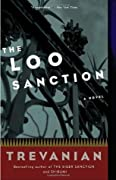 The Loo Sanction (Jonathan Hemlock, #2)