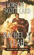 Rachel & Leah (Women of Genesis, #3)