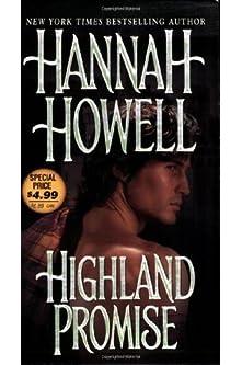 'Highland