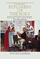 Explorers of the Body