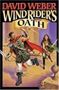 Wind Rider's Oath (War God, #3)