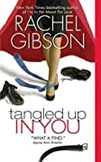 Tangled Up In You (Truly Idaho, #2; Writer Friends, #3)