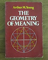 Geometry of Meaning