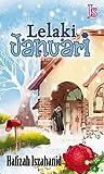 Lelaki Januari
