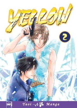 Yellow, Volume 02