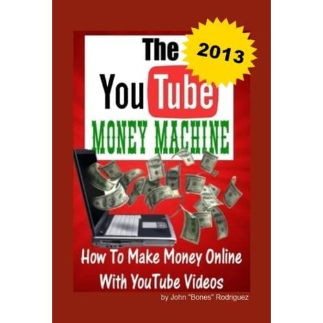 5 tips for starting a successful video gaming channel on YouTube.