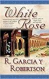 White Rose (Knight Errant #3)