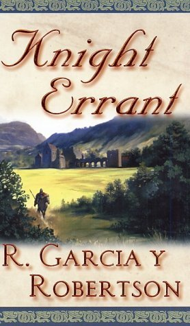 Translation of «errant» into 25 languages