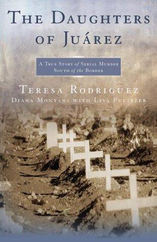 Daughters of Juarez