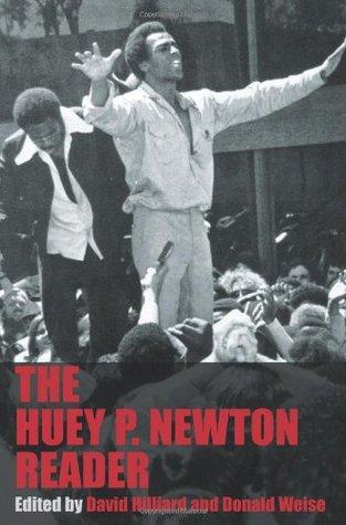 The Huey P. Newton Reader