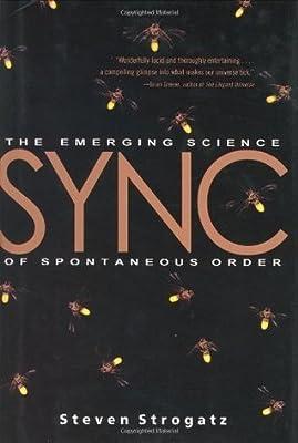 'Sync: