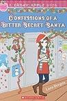 Confessions of a Bitter Secret Santa (Candy Apple #13)