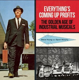 Everything's Coming Up Profits by Steve Young