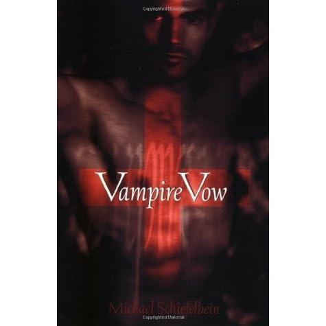Erotica stories short vampire online site, with