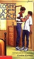 Losing Joe's Place (Point)