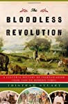 The Bloodless Rev...