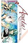 Arata: The Legend, Vol. 10 (Arata: The Legend, #10)