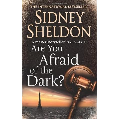 Sidney Sheldon Master Of The Game Summary Bet - image 11