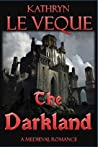 The Darkland (The Master Knights Of Connaught #1)