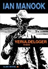Yeruldelgger (Yeruldelgger, #1) audiobook download free