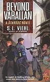 Beyond Varallan by S.L. Viehl