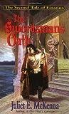 The Swordsman's Oath (The Tales of Einarinn #2)