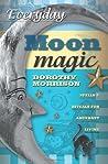 Everyday Moon Mag...