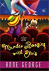 Murder Boogies with Elvis (Southern Sisters, #8)