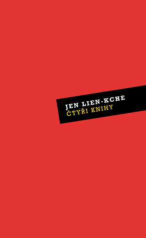 Čtyři knihy Yan Lianke, Zuzana Li