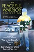 The Peaceful Warrior Collection