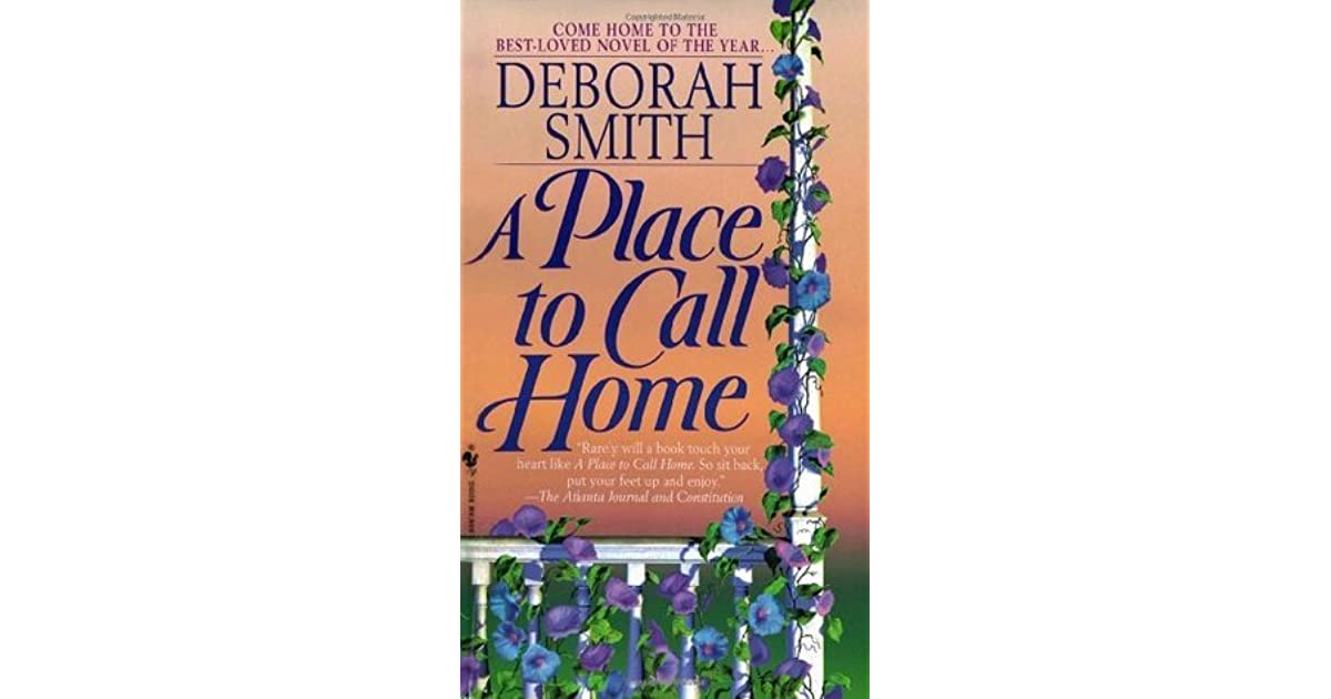 a place to call home series 1 buy online drama buy a place to call home Goodreads