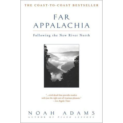An Appalachian New Deal: West Virginia in the Great Depression