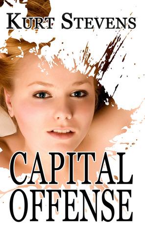Capital Offense