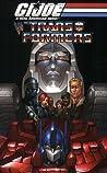 G.I. Joe vs. The Transformers Volume 1