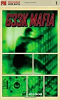 Geek Mafia (PM Fiction)