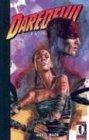 Daredevil, Vol. 8: Echo