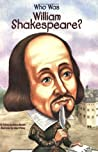 Who Was William Shakespeare?
