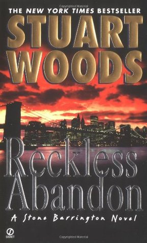 More by Stuart Woods