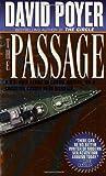 The Passage (Dan Lenson, #4)
