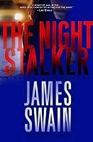 The Night Stalker (Jack Carpenter #2)