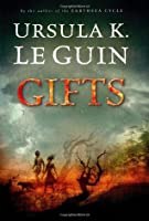 Gifts (Annals of the Western Shore #1)