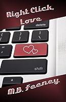 Right Click, Love (Sugarplum Dreams)