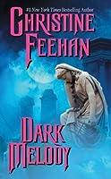 Dark Melody (Dark, #10)